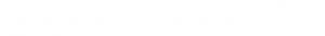 untold-logo