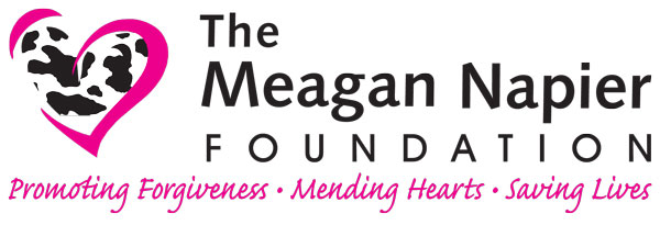 The Meagan Napier Foundation