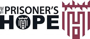 The Prisoner's Hope